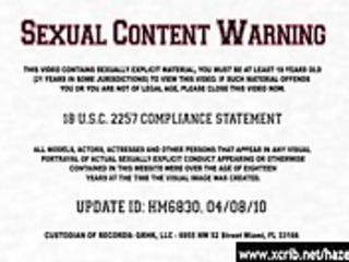 haze him - homo college porn fucking clip14