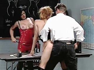 ts sex school - scene 6