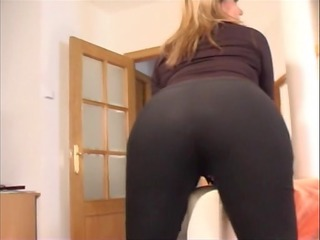 large titted older natalia plays with herself