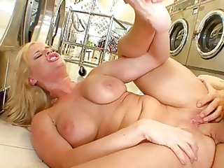 hardcore xxx with supple chicks in heat