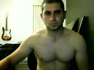 str turkish hunk needs taut fur pie