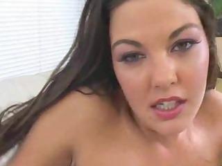 anal licious 3 - scene 10