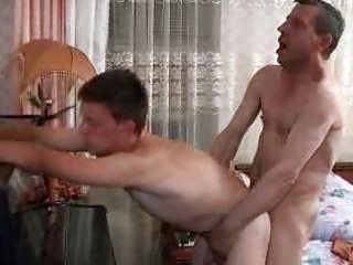music tutor fucking his pupil on the piano