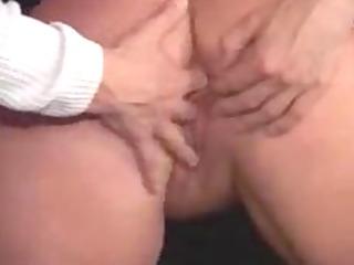 chunky a-hole fucking vol 5