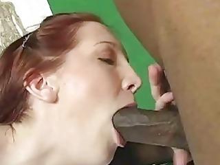 cadence caliber on a darksome masseur