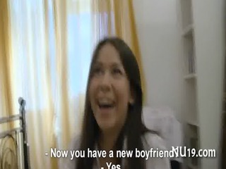 legal age teenager plays with man&#3210_s