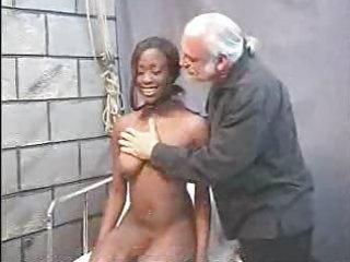 intensive interracial fetish 10
