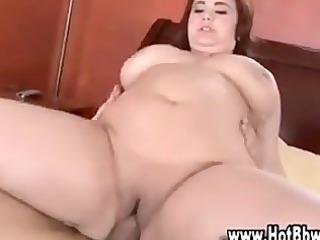 big beautiful woman sexy plumper hard and