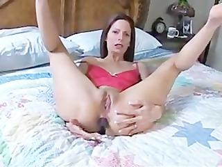 milfs anal vol 0