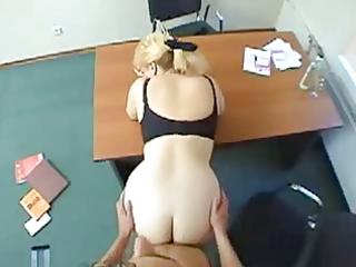 aged biggest milk cans teacher seduces her legal