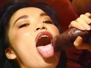 satomi facial jizz flow collection