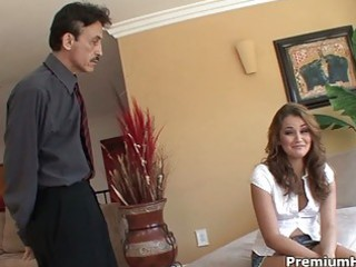 allie haze t live without fucking old large knobs