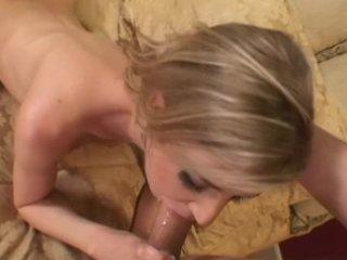 juvenile soaked strumpets - scene 1