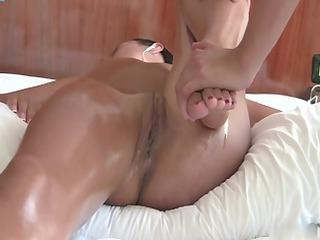 massage service part n06