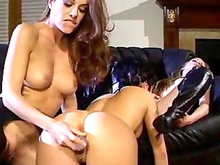 fur pie licking porn stars with large whoppers