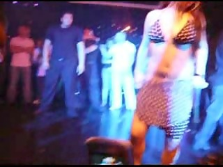 atarazana night club - 114/107/91188 vid0