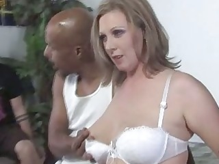 d like to fuck keira kensely team-fucked by blacks
