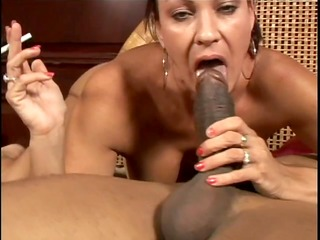 exotic mother id like to fuck sucks huge black