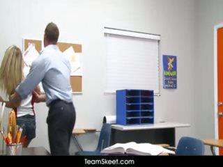 innocenthigh teacher bonks smalltits