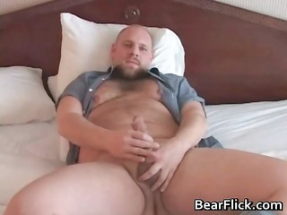 homosexual solo jerk off with eric wade part8