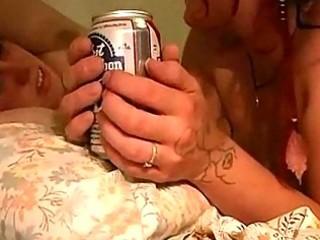 lesbo real sex home movie scene
