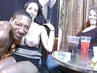 cute angel receives her vagina