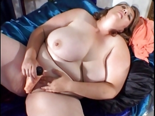udder big beautiful woman 2