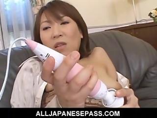 jun kusanagi and the sexually lascivious bosses