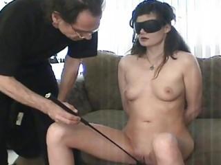 slavemaster savage beats hottie