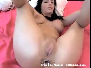www.817cams.com - anal queen 4_(new)